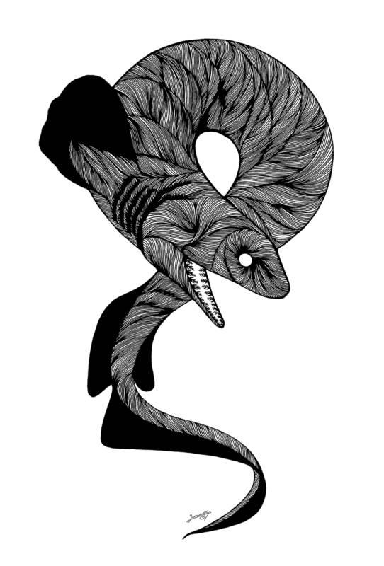frill_shark