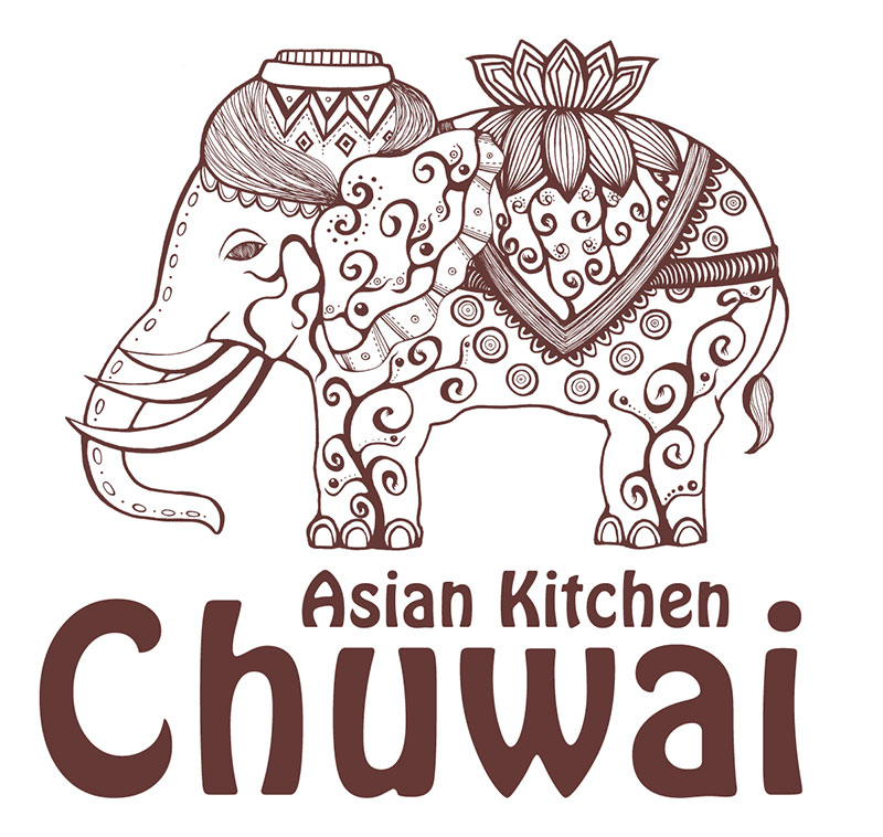 Asian Kitchen Chuwai